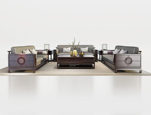 ZSK011沙发